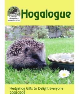 hogalogue II