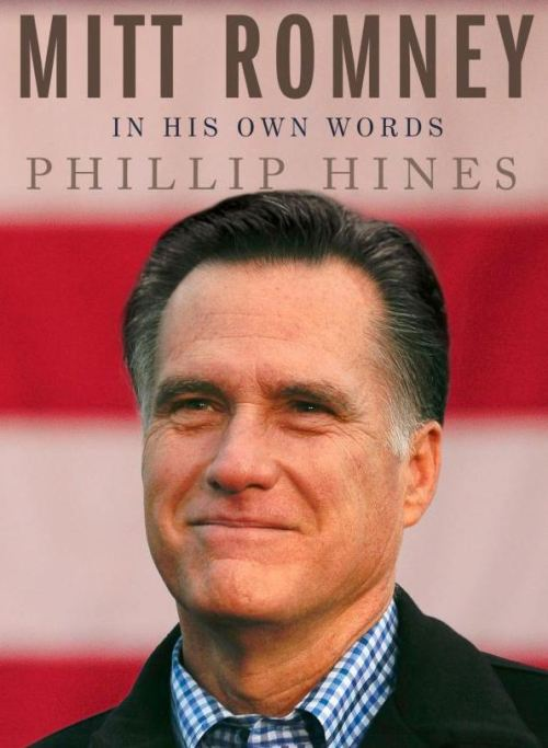 Romney -- Own Words